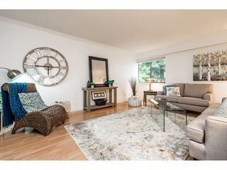 """Photo 4: 201 1355 FIR Street: White Rock Condo for sale in """"The Pauline"""" (South Surrey White Rock)  : MLS®# R2471185"""
