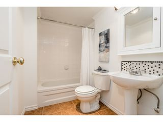 """Photo 13: 201 1355 FIR Street: White Rock Condo for sale in """"The Pauline"""" (South Surrey White Rock)  : MLS®# R2471185"""