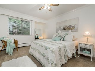 """Photo 12: 201 1355 FIR Street: White Rock Condo for sale in """"The Pauline"""" (South Surrey White Rock)  : MLS®# R2471185"""