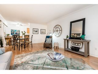 """Photo 6: 201 1355 FIR Street: White Rock Condo for sale in """"The Pauline"""" (South Surrey White Rock)  : MLS®# R2471185"""