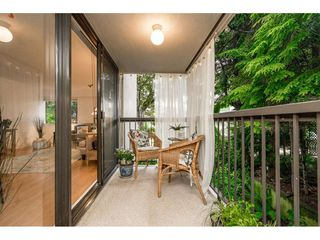 """Photo 16: 201 1355 FIR Street: White Rock Condo for sale in """"The Pauline"""" (South Surrey White Rock)  : MLS®# R2471185"""