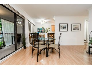 """Photo 7: 201 1355 FIR Street: White Rock Condo for sale in """"The Pauline"""" (South Surrey White Rock)  : MLS®# R2471185"""