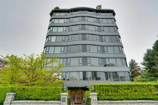Photo 22: 102 2238 W 40TH Avenue in Vancouver: Kerrisdale Condo for sale (Vancouver West)  : MLS®# R2472457