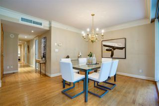 Photo 8: 102 2238 W 40TH Avenue in Vancouver: Kerrisdale Condo for sale (Vancouver West)  : MLS®# R2472457