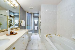 Photo 15: 102 2238 W 40TH Avenue in Vancouver: Kerrisdale Condo for sale (Vancouver West)  : MLS®# R2472457