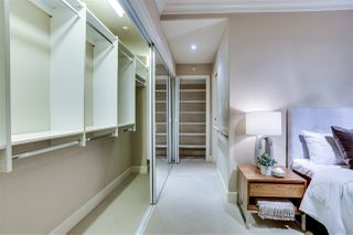 Photo 20: 102 2238 W 40TH Avenue in Vancouver: Kerrisdale Condo for sale (Vancouver West)  : MLS®# R2472457