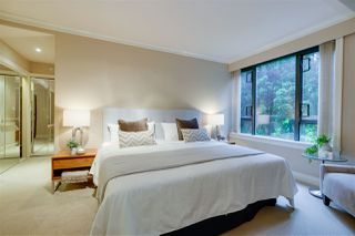 Photo 18: 102 2238 W 40TH Avenue in Vancouver: Kerrisdale Condo for sale (Vancouver West)  : MLS®# R2472457