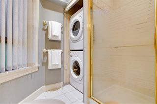 Photo 21: 102 2238 W 40TH Avenue in Vancouver: Kerrisdale Condo for sale (Vancouver West)  : MLS®# R2472457