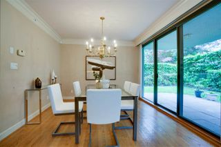Photo 5: 102 2238 W 40TH Avenue in Vancouver: Kerrisdale Condo for sale (Vancouver West)  : MLS®# R2472457