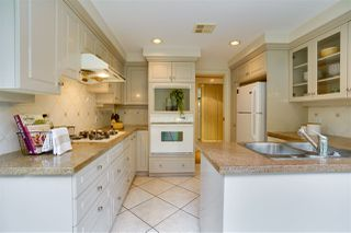 Photo 10: 102 2238 W 40TH Avenue in Vancouver: Kerrisdale Condo for sale (Vancouver West)  : MLS®# R2472457