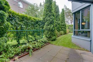 Photo 14: 102 2238 W 40TH Avenue in Vancouver: Kerrisdale Condo for sale (Vancouver West)  : MLS®# R2472457