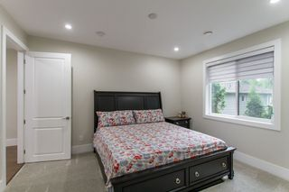 Photo 21: 22520 136 Avenue in Maple Ridge: Silver Valley House for sale : MLS®# R2474395
