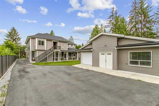 Photo 17: 22520 136 Avenue in Maple Ridge: Silver Valley House for sale : MLS®# R2474395