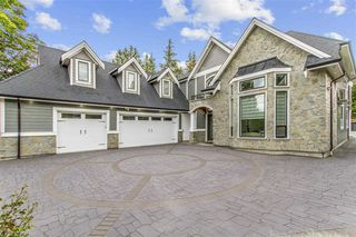 Photo 2: 22520 136 Avenue in Maple Ridge: Silver Valley House for sale : MLS®# R2474395