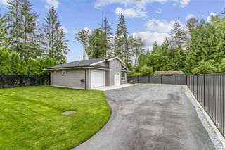 Photo 16: 22520 136 Avenue in Maple Ridge: Silver Valley House for sale : MLS®# R2474395
