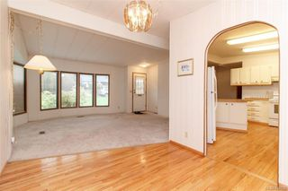 Photo 2: 349 Selica Rd in Langford: La Atkins House for sale : MLS®# 832620