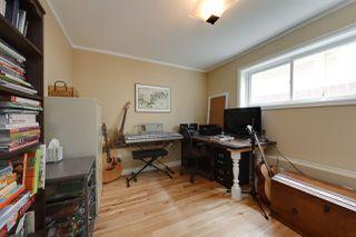 Photo 20: 2 LACHAMBRE Place: St. Albert House for sale : MLS®# E4208398
