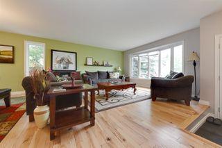 Photo 4: 2 LACHAMBRE Place: St. Albert House for sale : MLS®# E4208398