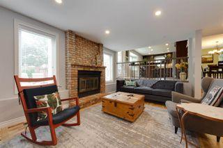 Photo 15: 2 LACHAMBRE Place: St. Albert House for sale : MLS®# E4208398