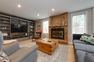 Photo 14: 2 LACHAMBRE Place: St. Albert House for sale : MLS®# E4208398
