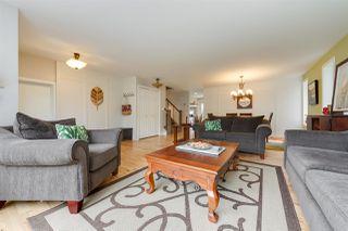 Photo 6: 2 LACHAMBRE Place: St. Albert House for sale : MLS®# E4208398