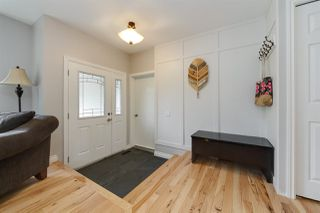 Photo 2: 2 LACHAMBRE Place: St. Albert House for sale : MLS®# E4208398