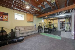 Photo 27: 2 LACHAMBRE Place: St. Albert House for sale : MLS®# E4208398