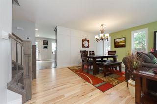 Photo 7: 2 LACHAMBRE Place: St. Albert House for sale : MLS®# E4208398