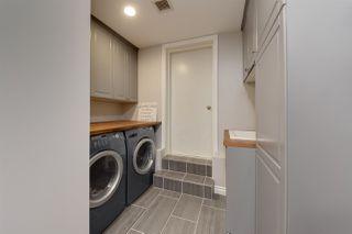Photo 17: 2 LACHAMBRE Place: St. Albert House for sale : MLS®# E4208398