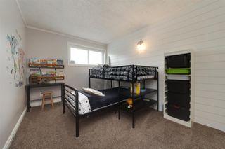 Photo 24: 2 LACHAMBRE Place: St. Albert House for sale : MLS®# E4208398
