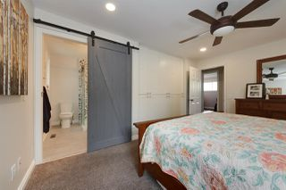 Photo 22: 2 LACHAMBRE Place: St. Albert House for sale : MLS®# E4208398
