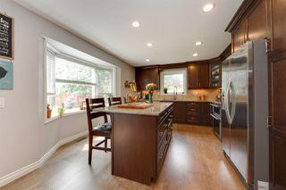 Photo 10: 2 LACHAMBRE Place: St. Albert House for sale : MLS®# E4208398