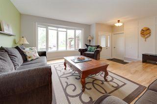 Photo 5: 2 LACHAMBRE Place: St. Albert House for sale : MLS®# E4208398
