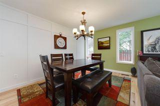 Photo 8: 2 LACHAMBRE Place: St. Albert House for sale : MLS®# E4208398