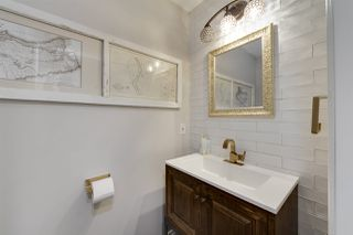 Photo 19: 2 LACHAMBRE Place: St. Albert House for sale : MLS®# E4208398
