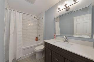 Photo 26: 2 LACHAMBRE Place: St. Albert House for sale : MLS®# E4208398