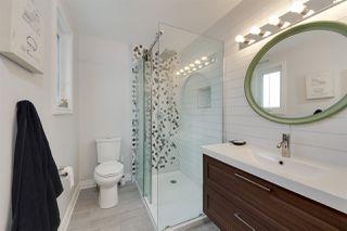 Photo 23: 2 LACHAMBRE Place: St. Albert House for sale : MLS®# E4208398