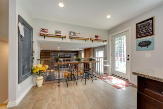 Photo 13: 2 LACHAMBRE Place: St. Albert House for sale : MLS®# E4208398