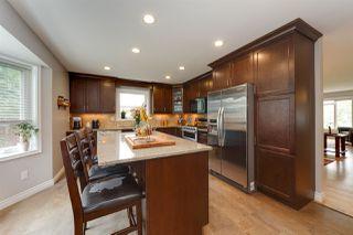 Photo 9: 2 LACHAMBRE Place: St. Albert House for sale : MLS®# E4208398