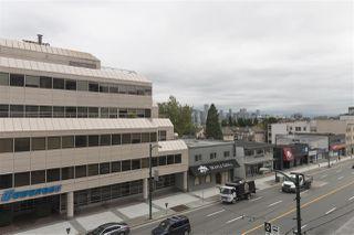 Photo 19: 406 2528 MAPLE Street in Vancouver: Kitsilano Condo for sale (Vancouver West)  : MLS®# R2482769
