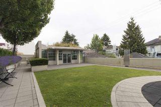 Photo 17: 406 2528 MAPLE Street in Vancouver: Kitsilano Condo for sale (Vancouver West)  : MLS®# R2482769