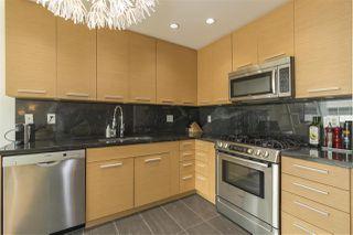 Photo 7: 406 2528 MAPLE Street in Vancouver: Kitsilano Condo for sale (Vancouver West)  : MLS®# R2482769