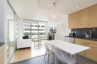 Photo 8: 406 2528 MAPLE Street in Vancouver: Kitsilano Condo for sale (Vancouver West)  : MLS®# R2482769