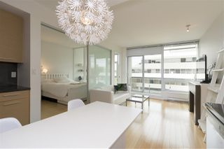 Photo 9: 406 2528 MAPLE Street in Vancouver: Kitsilano Condo for sale (Vancouver West)  : MLS®# R2482769