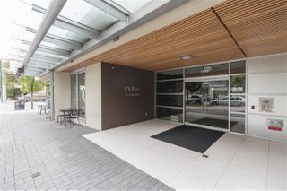 Photo 3: 406 2528 MAPLE Street in Vancouver: Kitsilano Condo for sale (Vancouver West)  : MLS®# R2482769