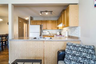 Photo 13: 27 16823 84 Street Edmonton 3 Bed 1.5 Bath Townhouse For Sale E4209344