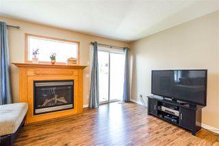 Photo 9: 27 16823 84 Street Edmonton 3 Bed 1.5 Bath Townhouse For Sale E4209344