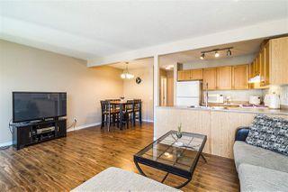 Photo 12: 27 16823 84 Street Edmonton 3 Bed 1.5 Bath Townhouse For Sale E4209344