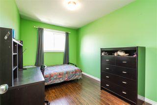 Photo 19: 27 16823 84 Street Edmonton 3 Bed 1.5 Bath Townhouse For Sale E4209344