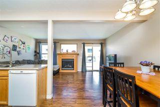 Photo 5: 27 16823 84 Street Edmonton 3 Bed 1.5 Bath Townhouse For Sale E4209344